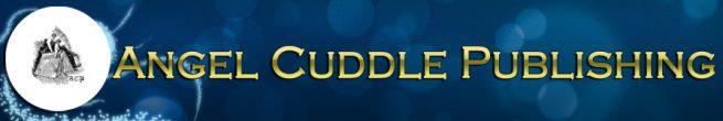 Angel Cuddle Publishing